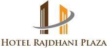 Welcome To Hotel Rajdhani Plaza